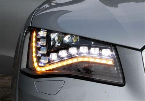 led lighting top 10 exles car led lights car led