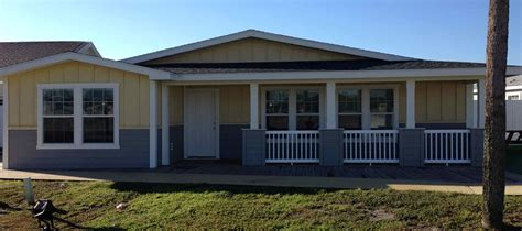 Manufactured Homes California by Manufactured Home Modular Home Dealer In Ca Az Nm Or Wa