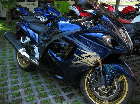 Suzuki Hayabusa Wiki by File Suzuki Gsx R Hayabusa 1300 14946647710 Jpg