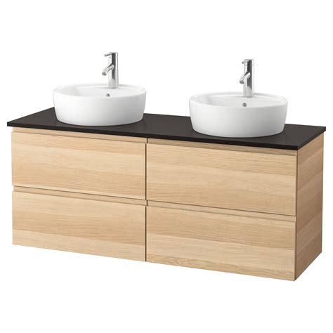 meuble lavabo cuisine meuble vasque ikea collection et meuble rangement salle de bain photo ascolour