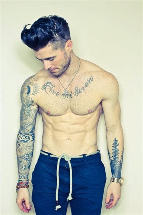 tattoo designs  men   tattoo collections