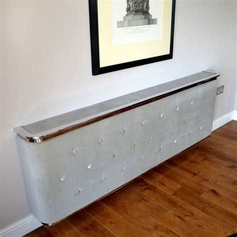 soft radiator covers 27 stylish radiator covers and screens for any space digsdigs
