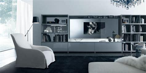 living room tv stand ideas modern tv stands home design photos living room tv stands living room mommyessence com