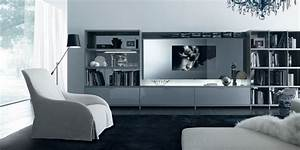 living room tv stand designs decoseecom With living room tv stand designs