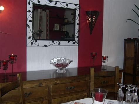 moisissure tapisserie chambre colle papier peint anti moisissure à villeneuve d 39 ascq
