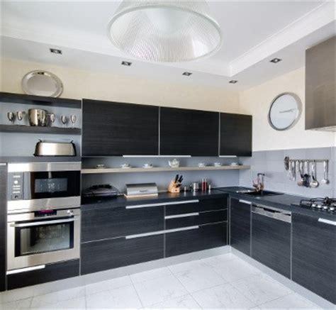implantation cuisine en l cuisine en u cuisine en l cuisine en g ou cuisne en i