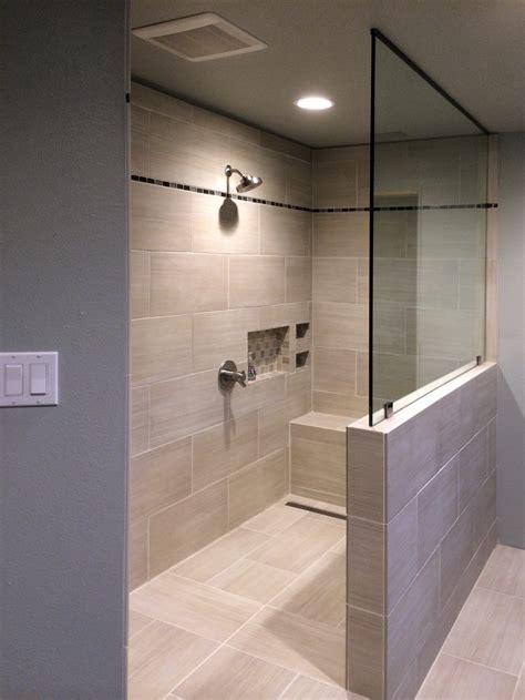 glass screens panels shower doors of
