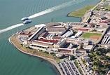 File:San Quentin Prison.jpg - Wikimedia Commons