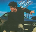 郭富城 – 郭富城爱。情大舞台 (2002) [iTunes Plus AAC M4A]   iTunes Plus Club
