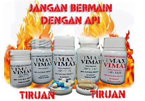obat vimax asli di jogja obat pembesar penis permanen
