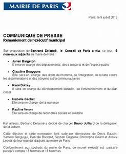 Mairie De Paris 13 : communiqu de presse de la mairie de paris eelv paris 13 ~ Maxctalentgroup.com Avis de Voitures