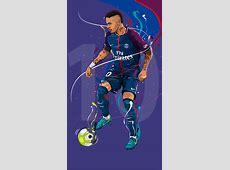 Neymar JR Wallpapers HD 4K 2018 Latest version apk
