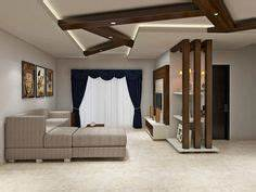 Wohnzimmer Decke Verkleiden : die 16 besten bilder von decke verkleiden in 2019 led beleuchtung trockenbau und decke aus ~ Watch28wear.com Haus und Dekorationen