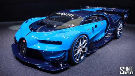 Where To Buy A Bugatti Chiron by This Is Where You Ll Go To Buy The New Bugatti Chiron In