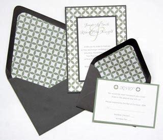 cp design showcase cards pockets design idea blog