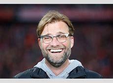 Jurgen Klopp's alltime most hilarious quotes Daily Star