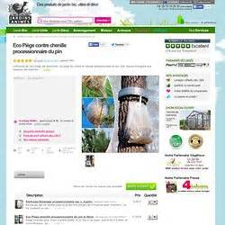 Piege A Chenille Processionnaire Du Pin : chenille du jardin pearltrees ~ Premium-room.com Idées de Décoration