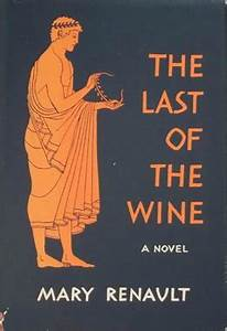 The Last of the Wine - Wikipedia