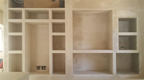 foto mueble de cocina  medida en cantos redondeados