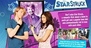 Watch Starstruck Online 2019 Full Movie Free 123moviesto