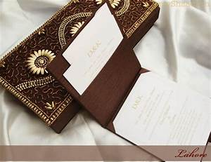 luxury invitations for a royal indian wedding myshaadi With royal hindu wedding invitations