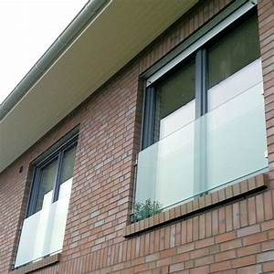 franzosischer balkon aus glas garden outdoor With französischer balkon mit gartenzaun pfosten setzen