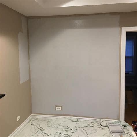 silver bullet  behr   home   bedroom