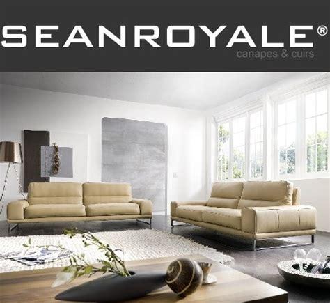 canapé confortable et design idol un nouveau canape design et ultra confortable