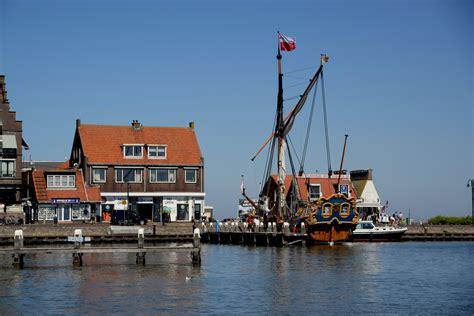 Turisti Per Caso Olanda by Volendam Viaggi Vacanze E Turismo Turisti Per Caso