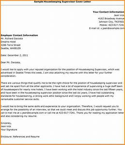 7 how to write email letter for job application pandora With how to write email for job
