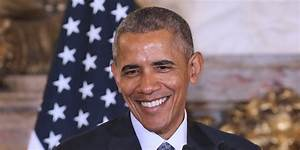 Fifty Number Chart Obama Poll Watch March 2016 Huffpost