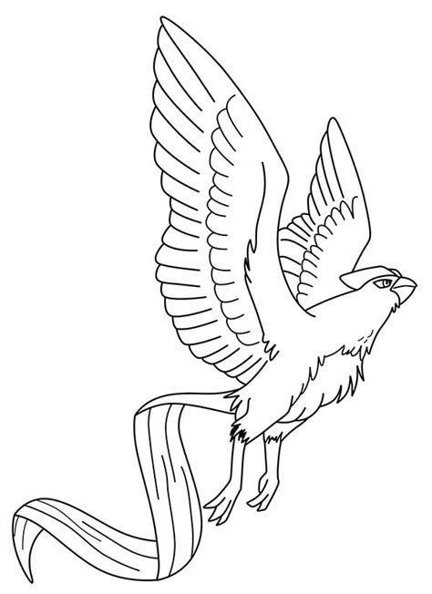 Kleurplaat Zapdos by Coloring Pages Articuno Ex Coloring Home