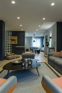 renovation deco architecte et decoratrice d39interieur With architecte d interieur grenoble