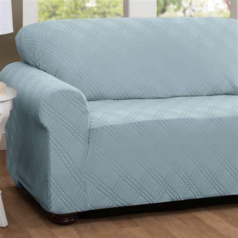 beige sofa and loveseat stretch sofa slipcovers
