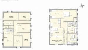 dessin maison facile fashion designs With exemple plan de maison 10 dessiner des plans fonctionnels conseils thermiques