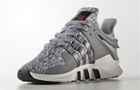 descuento adidas eqt support adv grey one black ash blue 1111446 nsgawfu adidas eqt support adv grey black fastsole co uk