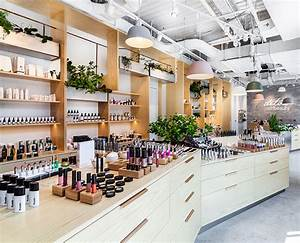 The Detox Market Just Opened New York U0026 39 S Biggest Green Beauty Shop