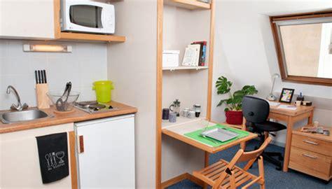 chambre universitaire strasbourg logement étudiant à strasbourg résidence étudiante les