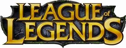 League Legends Transparent Lol Leagueoflegends