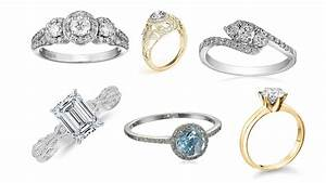 brands of wedding rings wedding ideas With top wedding ring brands
