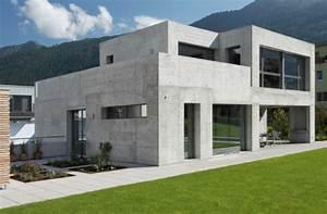 Einfamilienhaus Hanglage Planen : einfamilienhaus sonnenweg in oberarth hegglin cozza ~ Lizthompson.info Haus und Dekorationen