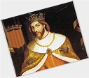 James I Of Aragon | Official Site for Man Crush Monday # ...