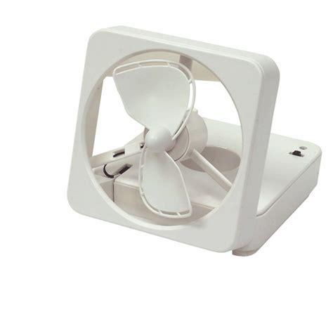 battery operated desk fan canada miniature personal desk fan battery operated