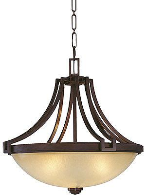 bowl chandelier dining room underscore bowl pendant in cimarron bronze for the home