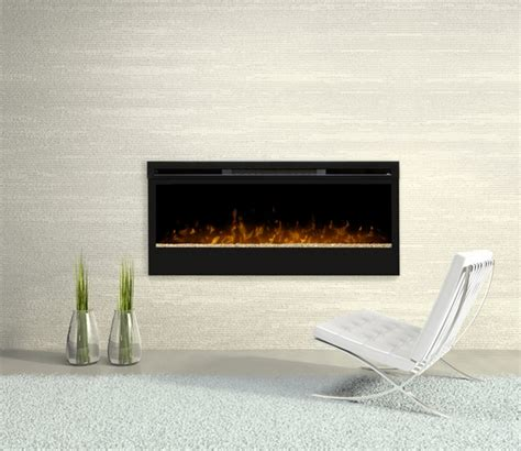 dimplex blf synergy wall mounted electric fireplace