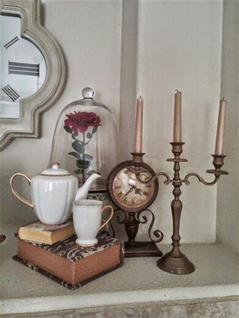 disney home decor best 25 disney home decor ideas on disney