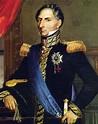 Charles XIV John of Sweden - Wikipedia