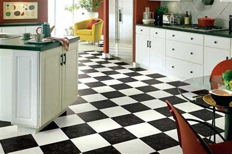 black kitchen laminate flooring 27 pisos vin 237 licos na cozinha pr 243 s contras e cuidados 4707