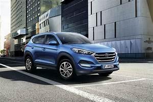 Hyundai Leasing Mit Versicherung : hyundai tucson sondermodell f r sparf chse firmenauto ~ Jslefanu.com Haus und Dekorationen