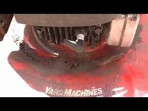 Need Diagram For Spark Plug Wire Installation For 2000 Ford F Wiring Diagram.html